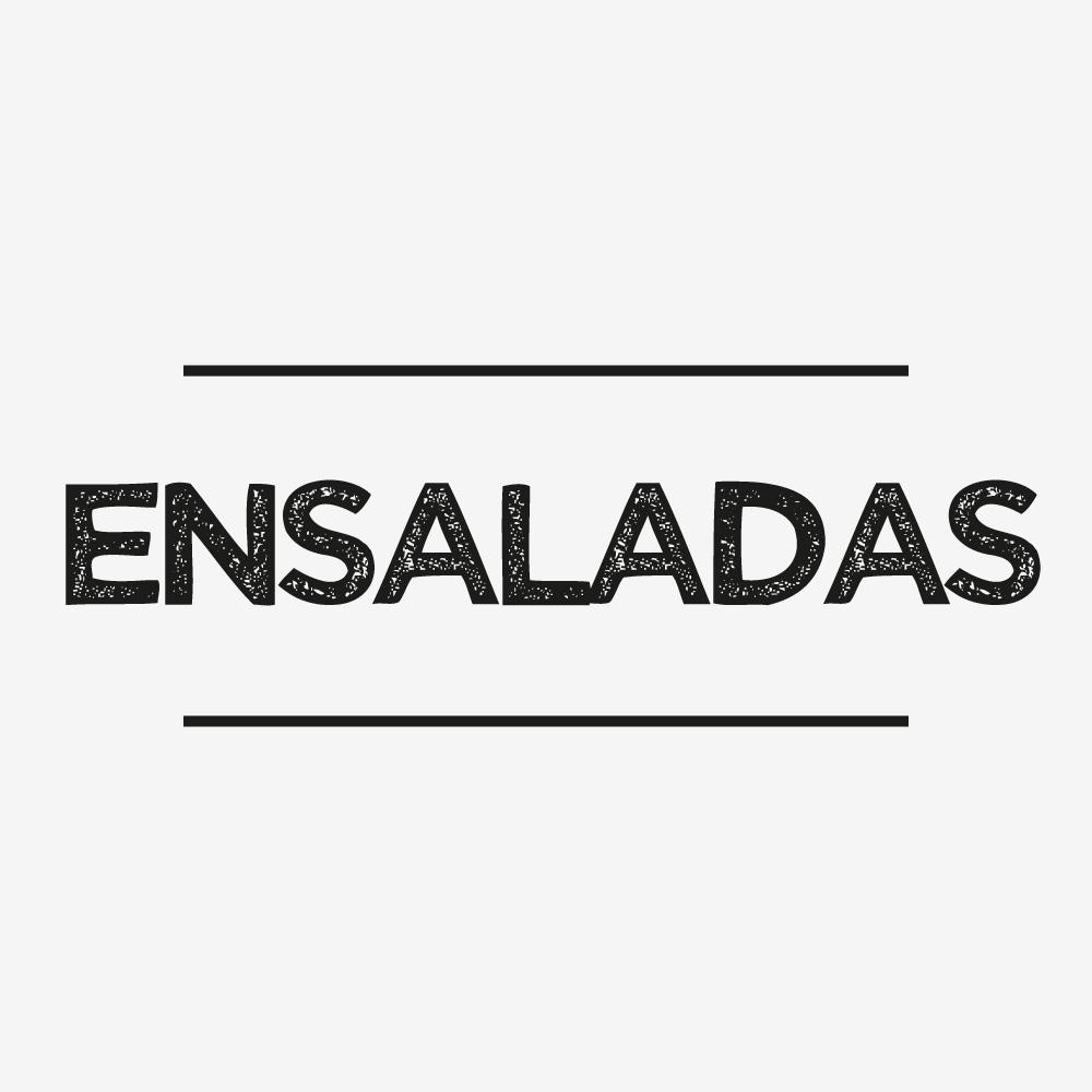 ENSALADAS.jpg