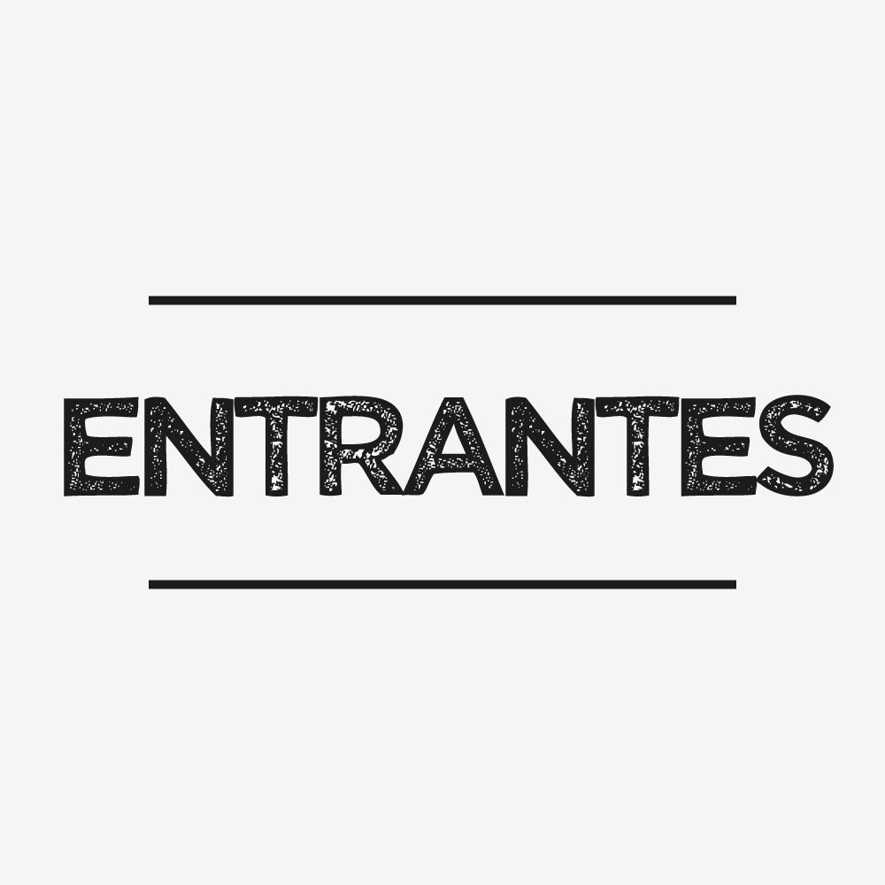 ENTRANTES.jpg