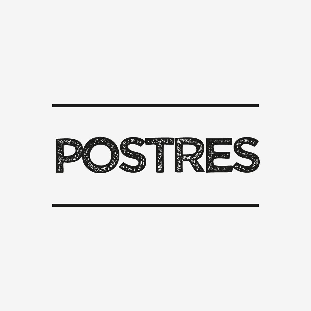 POSTRES.jpg